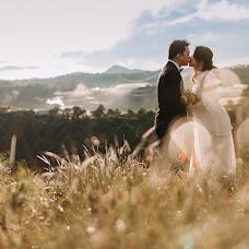 Wedding photographer Chon Map (lamthanhtu40). Photo of 16.09.2018