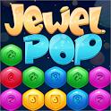 Pop Jewel icon