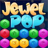 Pop Jewel