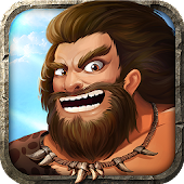 Tải Civilization Era APK