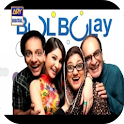 Drama Serial Bulbulay icon