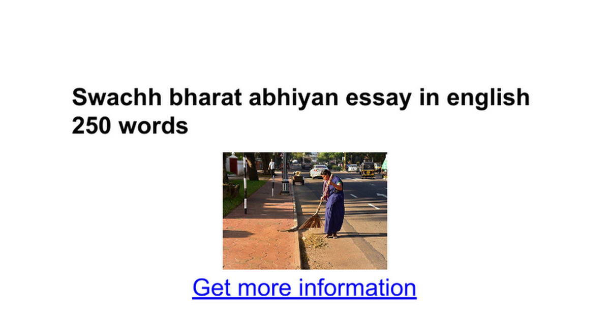 Essay On Women Empowerment Swachh Bharat Abhiyan Essay In English Words Google Docs Lord Of The Flies Leadership Essay also Essay On Leadership Qualities  Word Essay Swachh Bharat Abhiyan Essay In English Words Google  What Is Poetry Essay