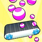 Conveyor Ball