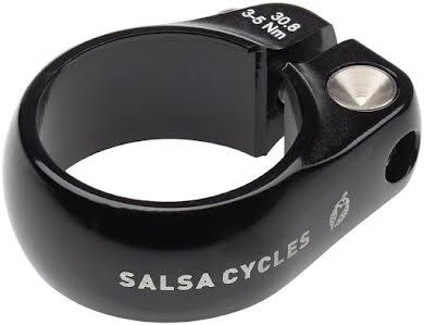 Salsa Lip Lock Seat Collar alternate image 19