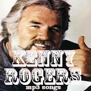 Kenny Rogers songs