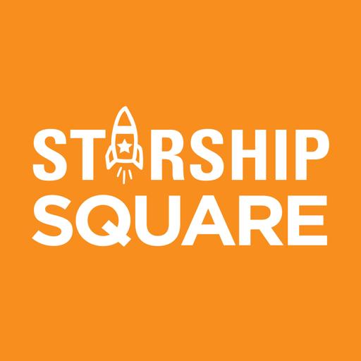 스타쉽 공식몰 - STARSHIP E-SHOP