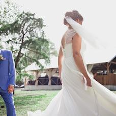 Wedding photographer Svetlana Lanenkova (lanenkova). Photo of 16.12.2015