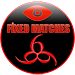 666 FİXED MATCHES icon