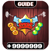 Get Gems Brawl Stars -Guide-