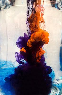 Explosion of colors di carlottabeltramo