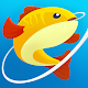 The Fishing Download for PC Windows 10/8/7