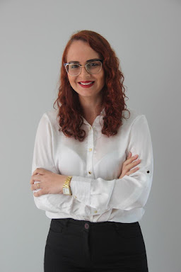 Letícia Fedrizzi