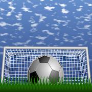 Goal Sound