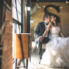 Wedding photographer Juan Carlos avendaño (jcafotografia). Photo of 05.07.2016