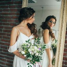 Wedding photographer Luminica Chobanu (luminitsa). Photo of 15.02.2016