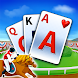 Solitaire Dash - Androidアプリ