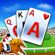 Solitaire Dash - Card Game Download for PC Windows 10/8/7