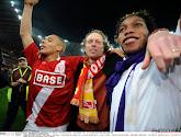 Zo stemde Michel Preud'homme voor de Gouden Schoen