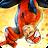 Spider-Man Unlimited logo