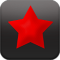 Poppingstar3 icon