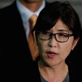 稲田朋美、「総裁選を契機に党内議論が活性化することを期待」LGBT問題に取り組む姿勢に反響続々