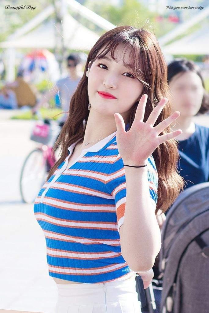 yulhee1