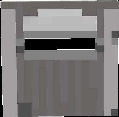 hfkihf