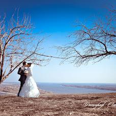 Wedding photographer Oleg Kushnir (Olegus). Photo of 02.05.2013