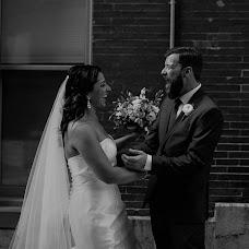 Wedding photographer Courtney Gallery (CourtneyGallery). Photo of 09.05.2019