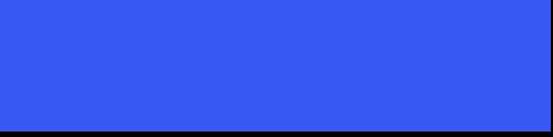 Logo Supertripper