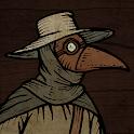 Plague M.D. icon