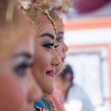 Wedding photographer Lisa Monica (LisaMonica). Photo of 06.05.2016