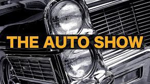 The Auto Show thumbnail