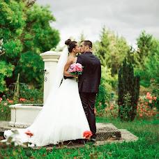 Wedding photographer Stan Bielichenko (StasBSD). Photo of 22.11.2017