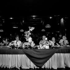 Wedding photographer Fabian Martin (fabianmartin). Photo of 12.04.2018