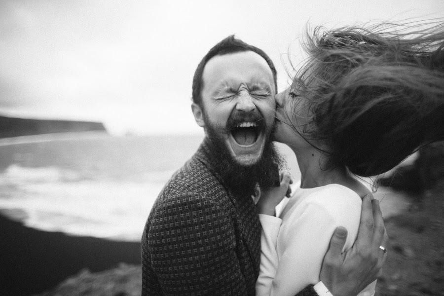Wedding photographer Pavel Lepeshev (Pavellepeshev). Photo of 13.02.2017