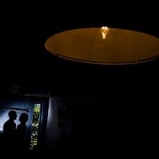 Wedding photographer Antonio Rocha (arochaphoto). Photo of 30.09.2015