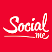 Social Me - Stars, influencers & followers app APK
