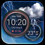 Today Weather& Tomorrow weather 14.0.0.4231