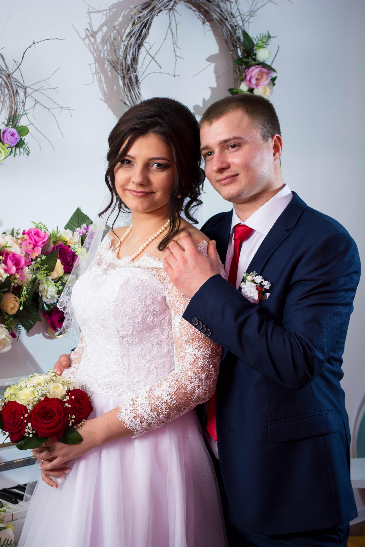Kseniya Shatalova в Хабаровске