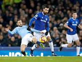 Bernardo Silva zou zijn contract bij Manchester City verlengen tot 2025