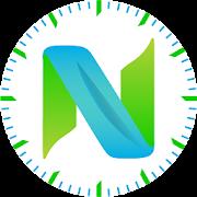 App Noubti APK for Windows Phone