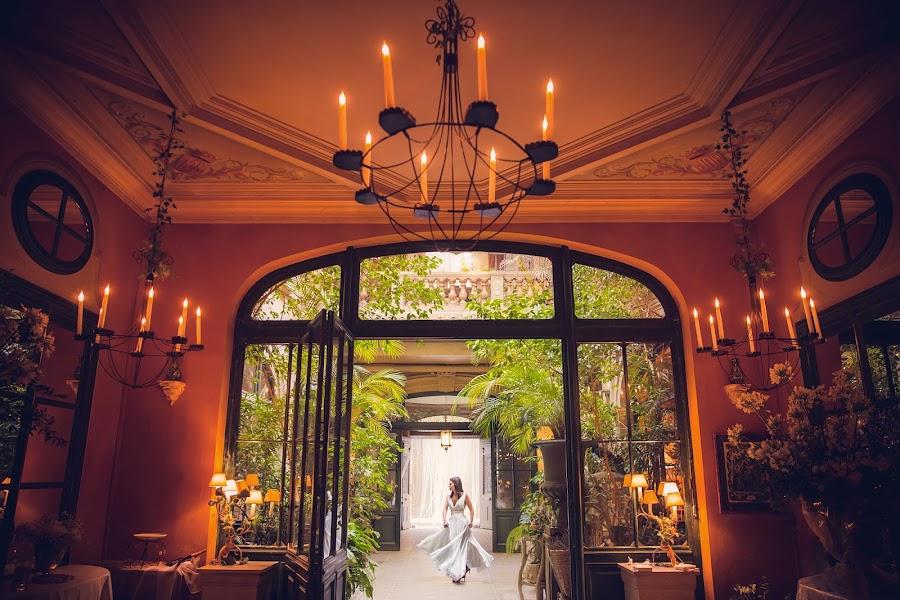 Photographe de mariage Valerie Raynaud (valerieraynaud). Photo du 19.10.2017