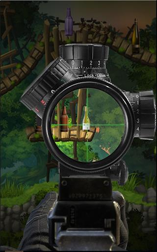 Gun Shooting King Game 1.1.5 screenshots 18