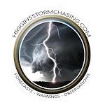 Higgins Stormchasing Icon