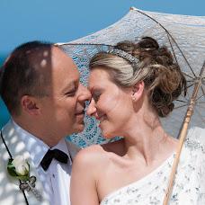 Fotógrafo de bodas Lore y matt Mery erasmus (LoreyMattMery). Foto del 05.11.2015