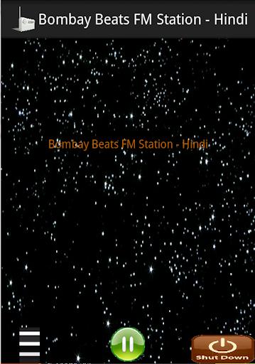 Bombay Beats FM - Hindi Radio