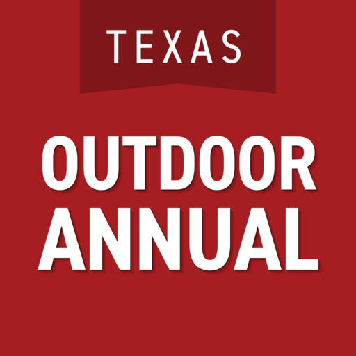 Texas Outdoor Annual Apps On Google Play