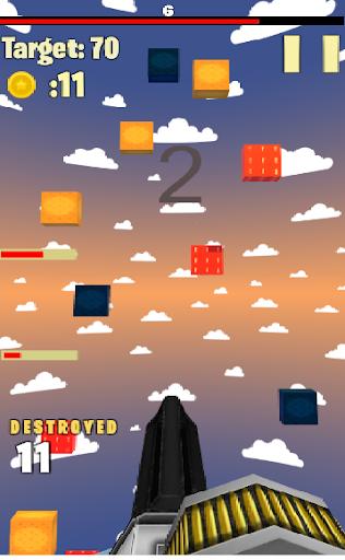 Ball Shooter cheat screenshots 2