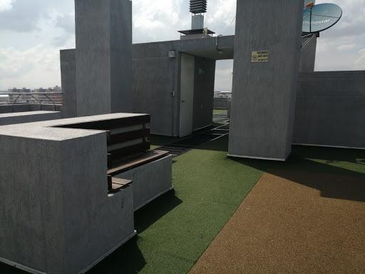 Apartamento en Venta - Bogota, Pinar De Suba 642-4591